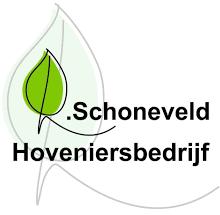 Groen dak hovenier Schoneveld
